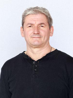 Klaus-Ludwig